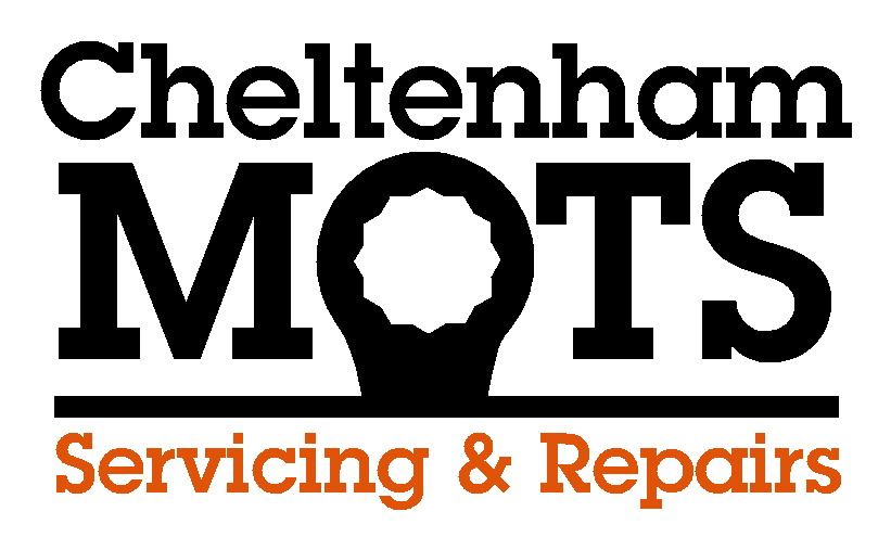 Cheltenham MOTs servicing & repairs for cars, vans, motorhomes & Class 7 vehicles