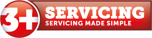 Car servicing in Cheltenham - Cheltenham MOTs Ltd 3+ Servicing